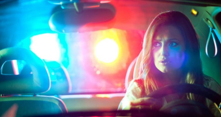 What is the Difference Between DUI and DWAI in Colorado?