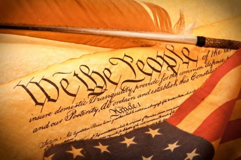 What Are Your Fifth Amendment Rights?
