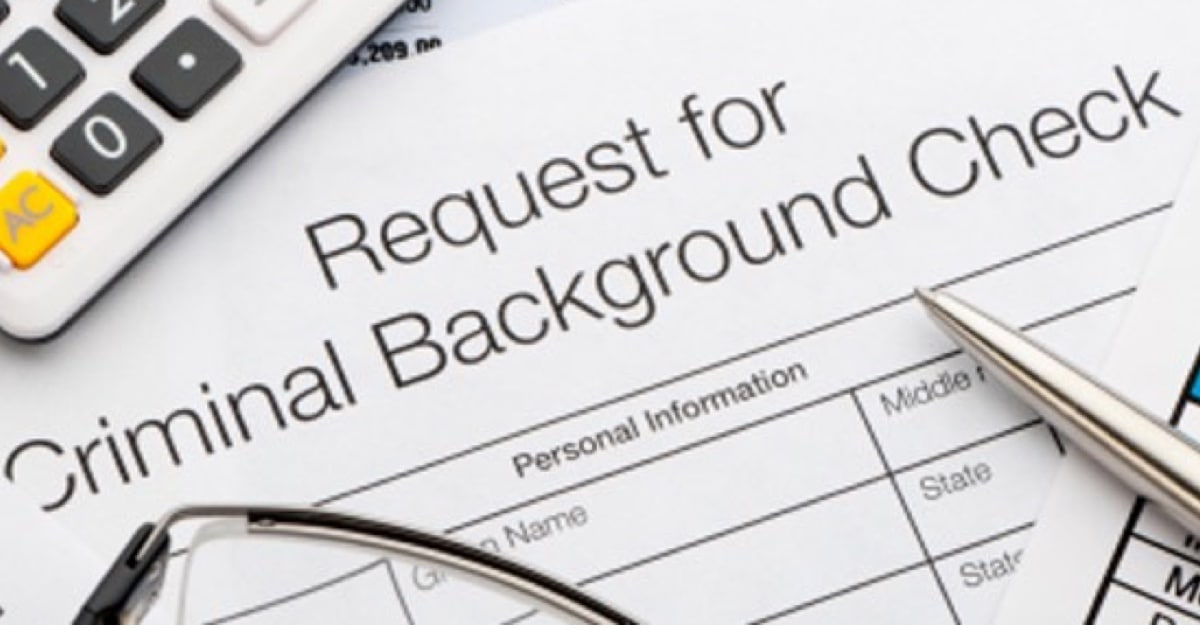 How Do I Know If I'm Eligible to Seal My Colorado Criminal Case