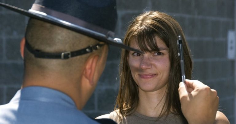 I Passed a DUI Field Sobriety Test, Can I Still Face Charges?